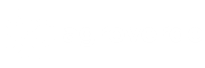 Agroverde Logo